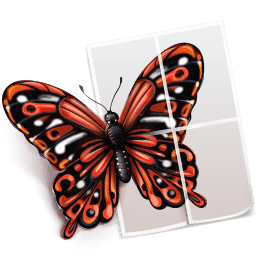 RonyaSoft - Poster Printer v3.2.19.2 Full version