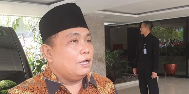 Pertamina Merugi 11 T, Arief Poyuono: Copot Semua Direksi Dan Komisarisnya