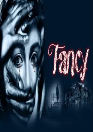 Fancy 2021 All Episodes HDRip 720p Season 1