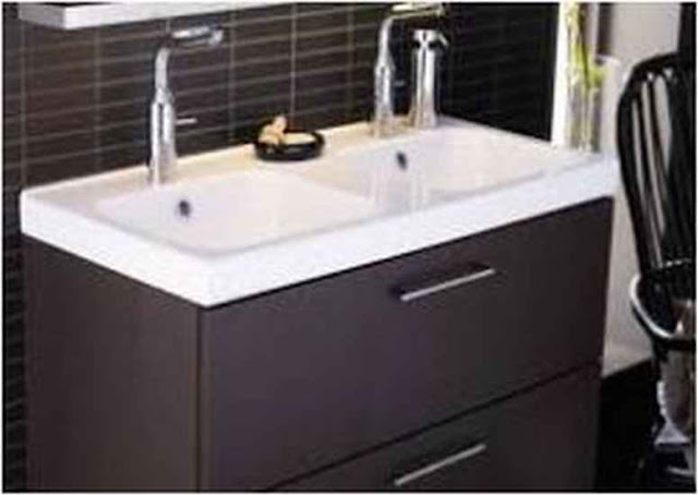 Bathroom Vanity Tops Ikea BV 1OK