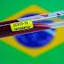 Número de curados de coronavírus dispara no Brasil e acende a luz da esperança nos brasileiros