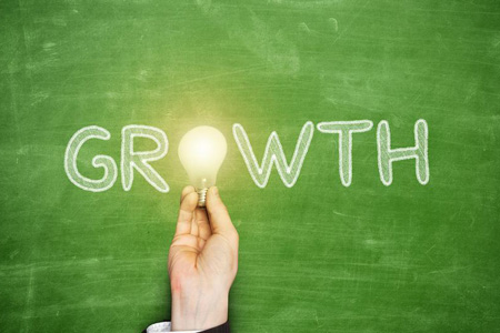 7 أشياء تجعلك تتأكد إذا كنت تملك عقلية النمو