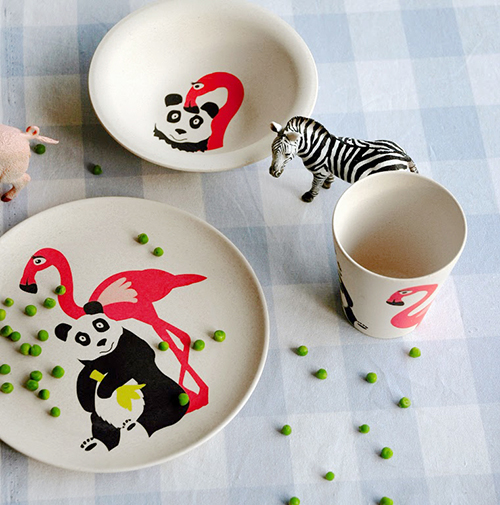http://www.shabby-style.de/raw-earth-kinder-set-hungry-flamingo