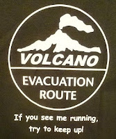 http://1.bp.blogspot.com/-ZhH0_4JSe_g/VQsJwY7SGpI/AAAAAAAABt8/nwMEfSVhppY/s1600/VOLCANO_Evacuation_Route.jpg