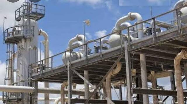 تعرف على تنسيق و شروط الالتحاق بمدارس البترول بعد الشهادة الإعدادية