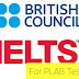 The best way to prepare IELTS for Overseas Students and complete guidelines