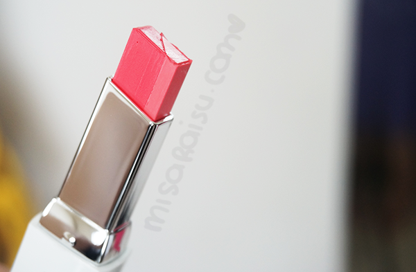 laneige two tone lip bar review