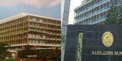 Banking History of Bangladesh