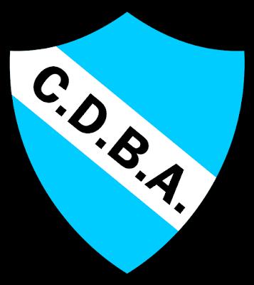 CLUB DEPORTIVO BARRIO ALEGRE (TRENQUE LAUQUEN)