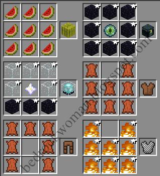 1.10.2 how to break bedrock