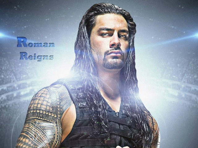 roman reigns hd wallpaper for phone