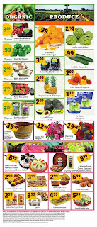 Save Mart Weekly Ad March 21 - 27, 2018