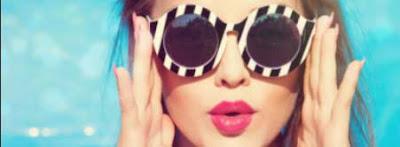 consejos para tus gafas de sol de Rinivi opticos