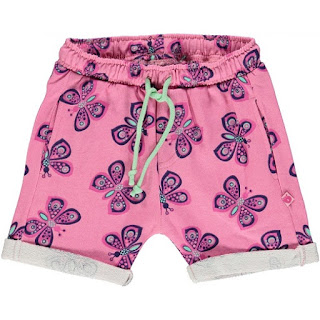 https://belloundelsa.de/sale/shorts-schmetterling