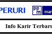 Rekrutmen Peruri - PPM-Reksel Com
