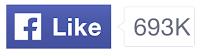 RGPV Facebook