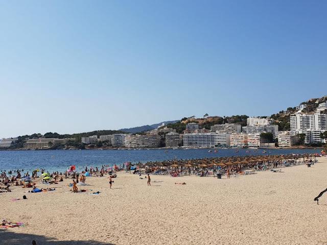 santa-ponsa-beach