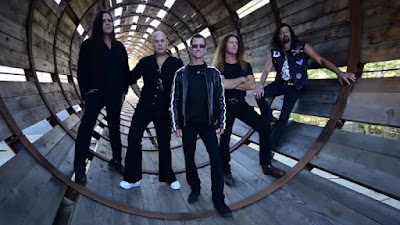 Metal-Church-band