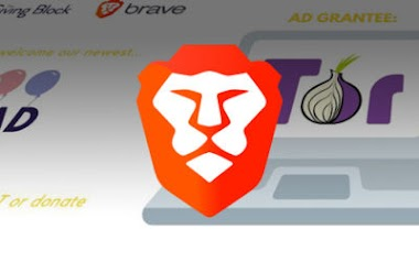 In Partnership with The Giving Block, Brave Selects The Tor Project as the Latest Grant Recipient of Brave Ads