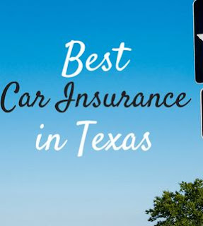 how-t-find-best-cr-insurance-n-tx-for