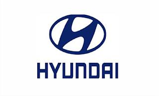Hyundai Pakistan Jobs Training Executive