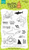 https://www.newtonsnookdesigns.com/shark-bites/