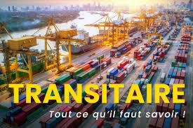 Avis_de_recrutement_:_Agent_de_transit