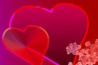 Kumpulan Gambar Valentine 43