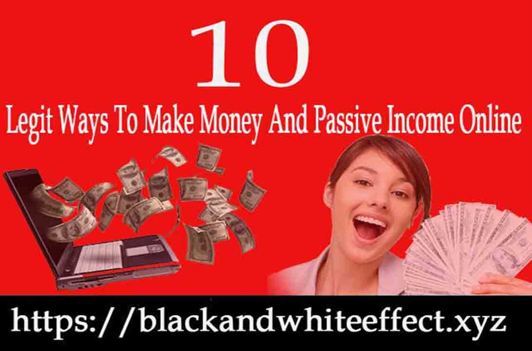 10-legit-ways-make-money-Online