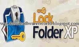 اليكم برنامج lock folder xp 3.9.2 crack بالتفعيل برابط مباشر