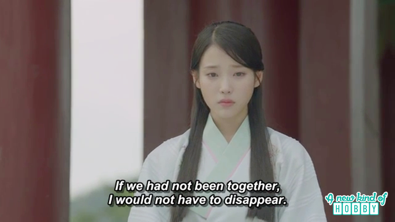 1 Scarlet Episode Heart Ryeo Sub Eng