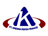 Lowongan Kerja Account Officer di Kresna Finance - Yogyakarta (Gaji Rp 2.350.000)