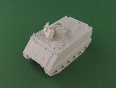 M113 ACAV picture 5