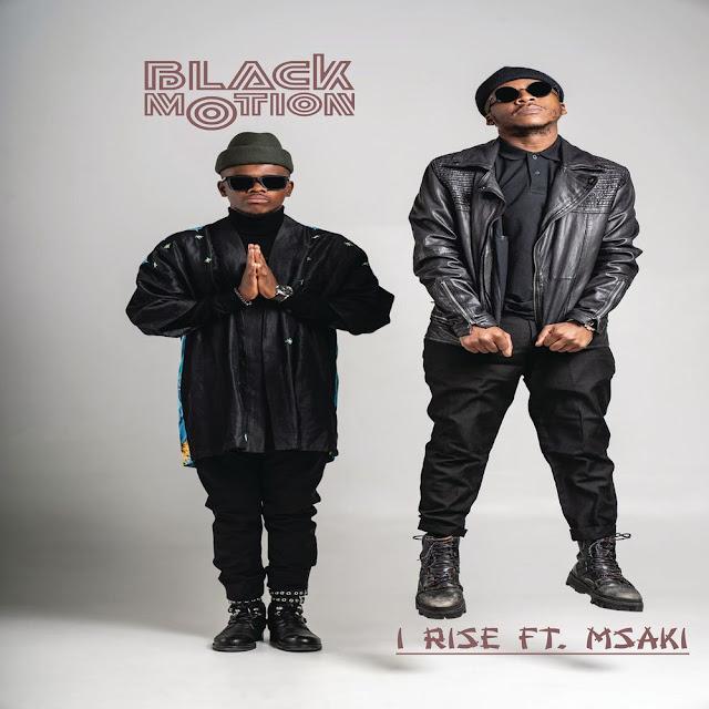 https://bayfiles.com/yc56bdw8n9/Black_Motion_Feat._Msaki_-_I_Rise_Radio_Edit_Afro_House_mp3