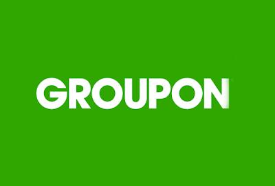 font-logo-groupon
