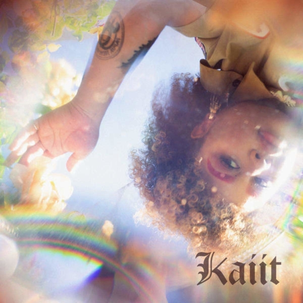 The Quiet Storm presents KAIIT and the music video for her song titled Miss Shiney. #KAIIT #MissShiney #TheQuietStorm #MusicVideo #SoulMusic