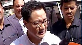 rijiju-blame-congress-using-manmohan