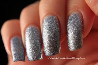 2True Sequins Glitter - Eva