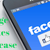 How to increase the likes on the Facebook page? 5 best tips