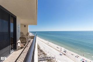 Perdido Quay Condo For Sale, Orange Beach AL Real Estate