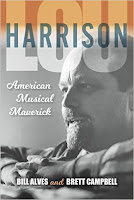 https://www.amazon.com/Lou-Harrison-American-Musical-Maverick/dp/0253026156/