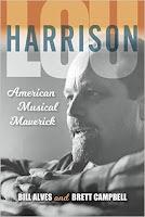 https://www.amazon.com/Lou-Harrison-American-Musical-Maverick/dp/0253026156/