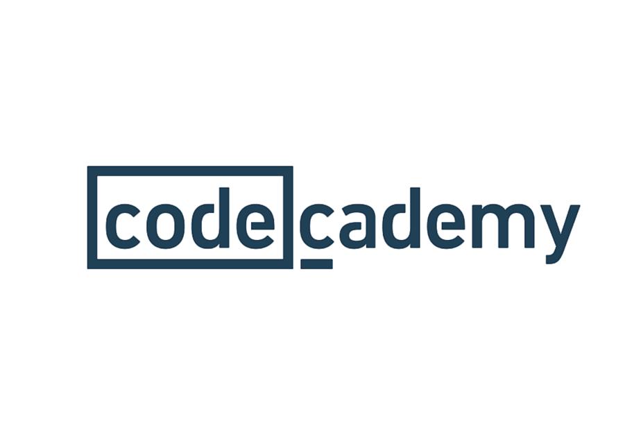 Codecademy situs belajar koding 2019