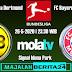 Prediksi Borussia Dortmund vs Bayern Munich — 26 Mei 2020
