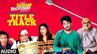 Baa Baaa Black Sheep 2018 Hindi Full 300mb Movies Free Download 480p
