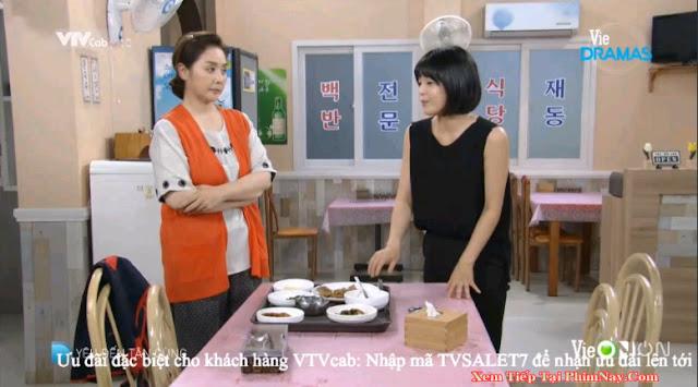 Yêu Đến Tận Cùng - VTVCab10 Dramas (2020)