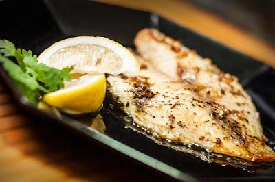 اللحوم المخبوزة بديل للقلي صحي