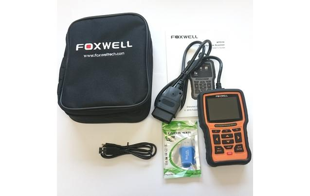foxwell-nt510-jlr