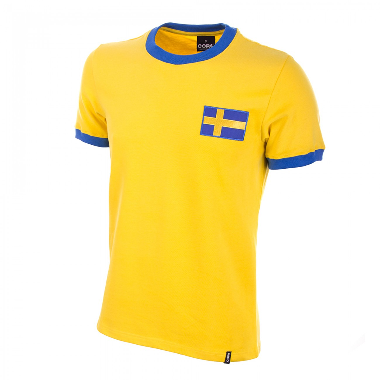 http://www.retrofootball.es/ropa-de-futbol/camiseta-suecia-a-os-70.html