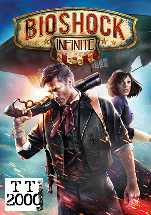 bioshock infinite osx torrent